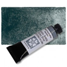 Black Tourmaline Series 3, 15ml Tube Daniel Smith Extra Fine Watercolour