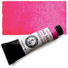 Opera Pink Series 1, 15ml Tube Daniel Smith Extra Fine Watercolour