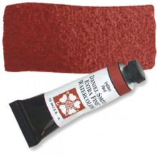 Indian Red Series 1, 15ml Tube Daniel Smith Extra Fine Watercolour