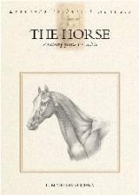 The Horse Technical Manual