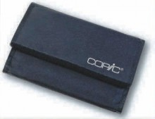 Copic Empty Wallet