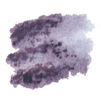Moonglow Daniel Smith Ex. Fine Watercolour Stick