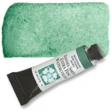 Kingman Green Turquiose S5, 15ml Tubes DS Wcol