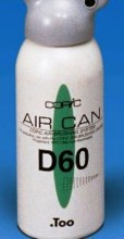 Copic Can D 60