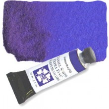 Phthalo Blue (Red Shade) Series 1, 15ml Tube Daniel Smith Extra Fine Watercolour