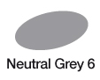 9506 - Neutral Grey 6