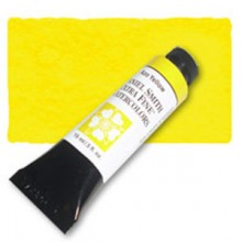 Azo Yellow Series 3, 15ml Tube Daniel Smith Extra Fine Watercolour