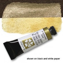 Interference Gold Series 1, 15ml Tube Daniel Smith Extra Fine Watercolour