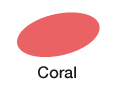 5210 - Coral