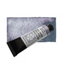 Sugilite Genuine Series 3, 15ml Tube Daniel Smith Extra Fine Watercolour