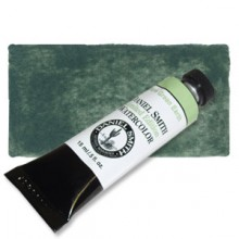 Rare Green Earth Series 2, 15ml Tube Daniel Smith Extra Fine Watercolour