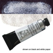Pearlescent Shimmer Series 1, 15ml Tube Daniel Smith Extra Fine Watercolour