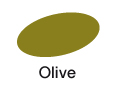 8290 - Olive  Graph It Marker