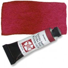 Bordeaux Series 2, 15ml Tube Daniel Smith Extra Fine Watercolour