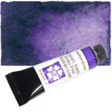 Amethyst Genuine Series 4, 15ml Tube Daniel Smith Extra Fine Watercolour