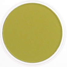Hansa Yellow Shade PanPastel