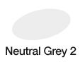 9502 - Neutral Grey 2