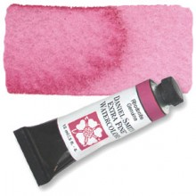 Rhodonite Genuine Series 2, 15ml Tube Daniel Smith Extra Fine Watercolour