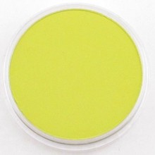 Bright Yellow Green  PanPastel