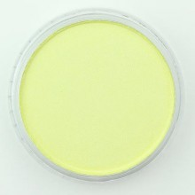Pearlescent Yellow Panpastel