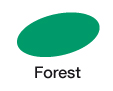 8160 - Forest