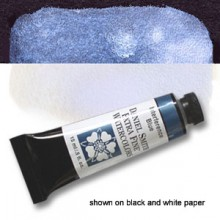 Interference Blue Series 1, 15ml Tube Daniel Smith Extra Fine Watercolour