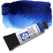 Phthalo Blue (Green Shade) Series 1, 15ml Tube Daniel Smith Extra Fine Watercolour
