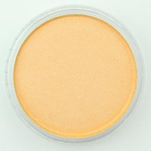 Pearlescent Orange PanPastel