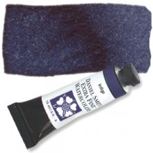 Indigo Series 1, 15ml Tube Daniel Smith Extra Fine Watercolour