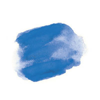 Cobalt Blue Daniel Smith Ex. Fine Watercolour Stick