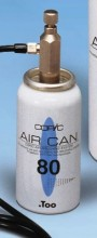 Copic Air Can 80 G