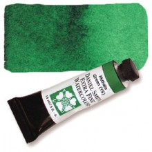 Phthalo Green (Yellow Shade) Series 2, 15ml Tube Daniel Smith Extra Fine Watercolour