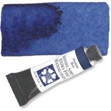 Prussian Blue Series 1, 15ml Tube Daniel Smith Extra Fine Watercolour