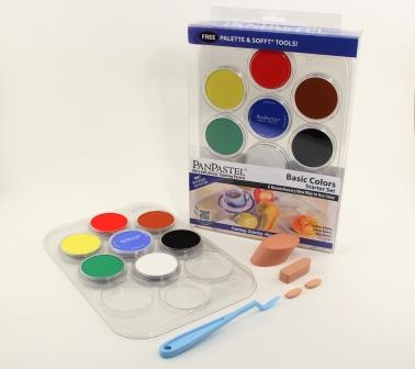 30071_Basic_Colors_with_Contents.COMPjpg.jpg