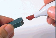 Copic_Marker_Nib_removal_with_Tweezers.jpg
