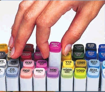 Copic_Marker_hand_selection_CR.jpg