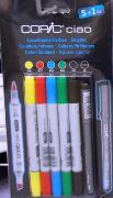 Copic_ciao_5+1_Set_PromotionS.JPG