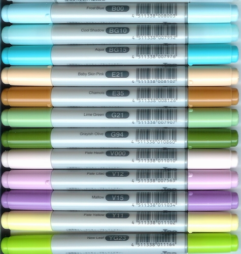 Copic_ciao_Marker_Group_shot_2.jpg