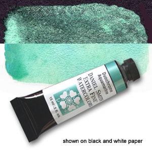 Duochrome_Aquamarine_Daniel_Smith_Watercolour_15ml_tube.jpg