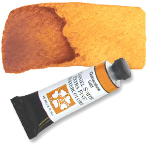 Quinacridone_GoldDaniel_Smith_Watercolour_15ml_tube.jpg