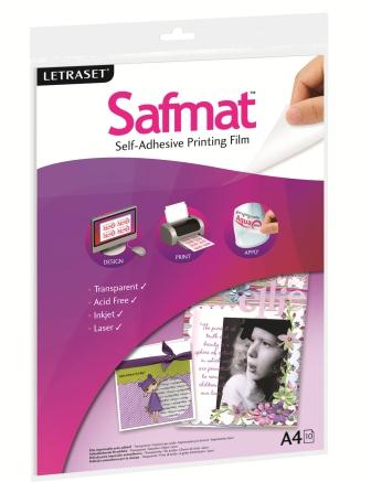 Safmat_A4_pack_front_perspective_COMP1.jpg
