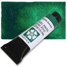 Diopside Genuine Series 3, 15ml Tube Daniel Smith Extra Fine Watercolour