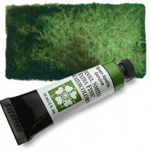Green Apatite Genuine Series 3, 15ml Tube Daniel Smith Extra Fine Watercolour
