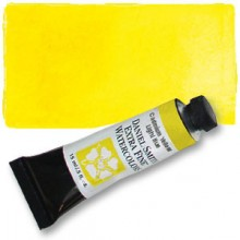 Cadmium Yellow Light Hue Series 3, 15ml Tube Daniel Smith Extra Fine Watercolour