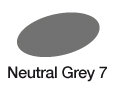 9507 - Neutral Grey 7