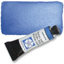Verditer Blue Series 2, 15ml Tube Daniel Smith Extra Fine Watercolour