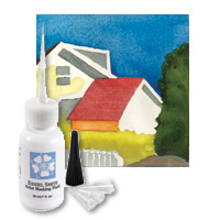 Daniel Smith Artist Masking Fluid 30ml