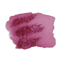 Quinacridone Violet Daniel Smith Ex. Fine Watercolour Stick