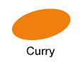 2140 - Curry